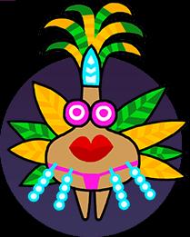 Ms. Samba