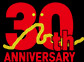 ARC SYSTEM WORKS ANNIVERSARY 30th