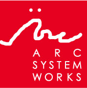 ARC SYSTEM WORKS