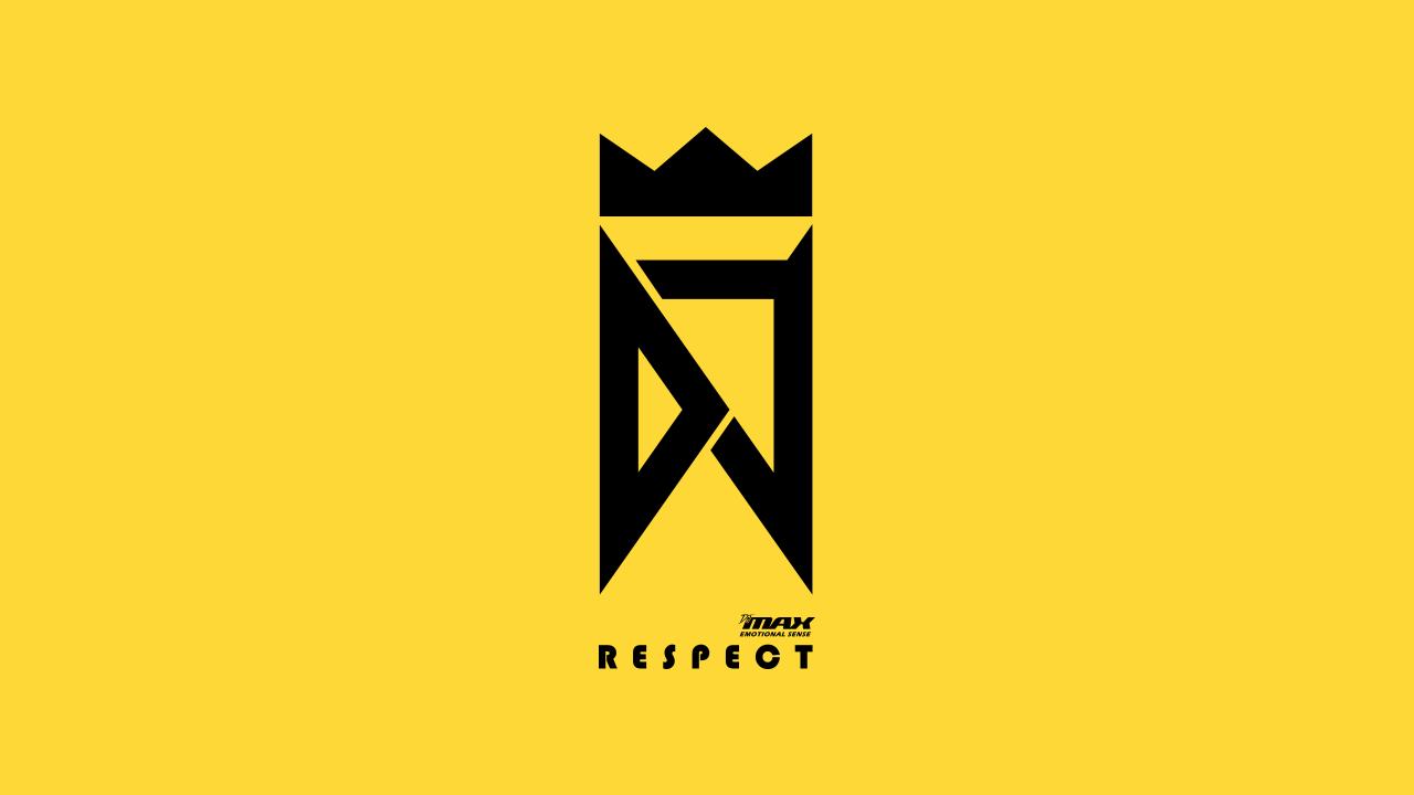 djmax respect 日 版