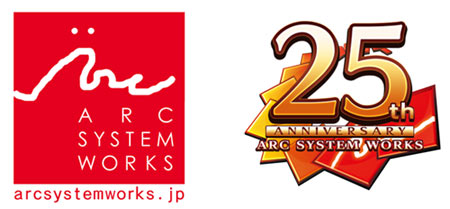 ARC SYSTEM WORKS FESTIVAL(アークフェス)