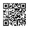 カフェQRコード148x148.jpg