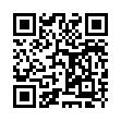 GGBB_QR_Code.jpg