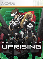 hardcorps.jpg