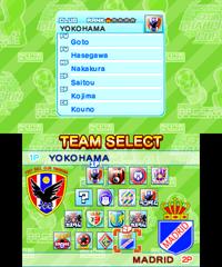 通信対戦チーム選択画面.jpg