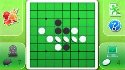 『オセロ』SS (3)_R.jpg