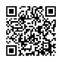 QRコード200.jpg
