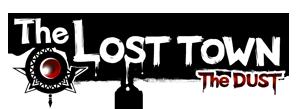 [LOGO]-TLT-TD.png