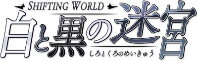 Logo_Shifting-World.jpg