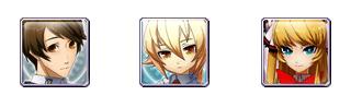 icon_example-1.jpg