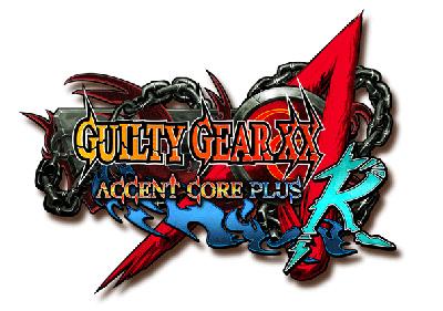 GGXXAC+_TitleLogo.jpg