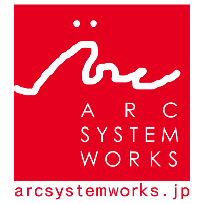 ASW_LOGO_newのコピー_R.png