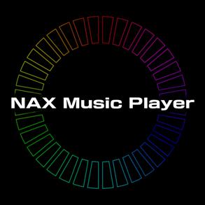 NAX.png