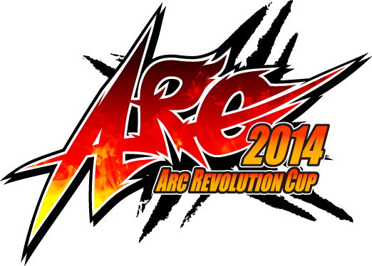 ARC2014ロゴ.png