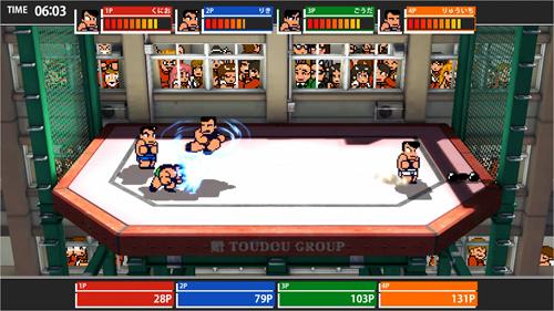 勝ち抜き格闘ゲームステージ05_R.png