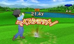 golf3d (1).jpg
