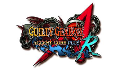 GGXXAC+_Title.jpg