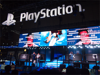 TGS2014遊王戦 (2)_R.PNG
