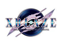 XBLAZE4