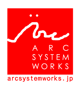 ASW_LOGO_new_ver10 [�����Ѥ�]�Υ��ԡ�.jpg