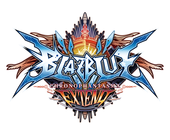 RE_BBCP_Logo_extend���Υ��ԡ�.png