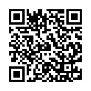 GGXXAC+R_G_QC.jpg