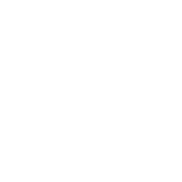 PlayStation®4 Nintendo Switch™️にて2018年12月配信予定!