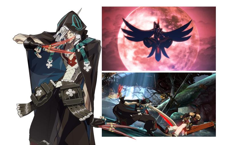 raven_setのコピー