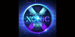 Xonicアイキャッチ