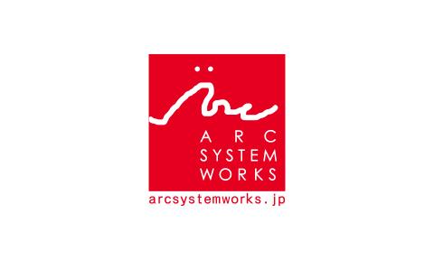 年末年始休業日に関するお知らせ arc system works official web site