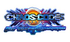 ccnsoc_shincaku_logo