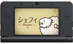shephy_shinchaku