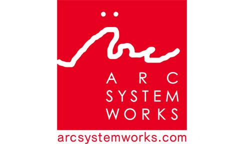 第37回 横浜開港祭 ブース出展のお知らせ arc system works official