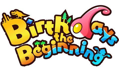 『Birthdays the Beginning』発売記念イベント実施決定!