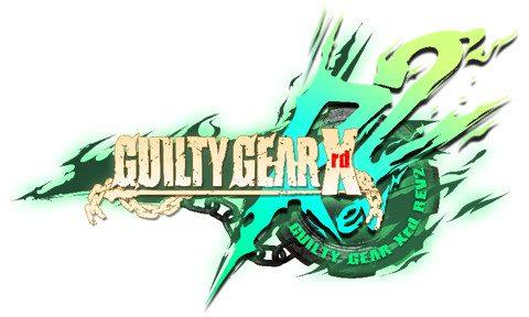 「GUILTY GEAR Xrd REV 2」ロケーションテスト開催!