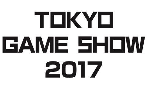 「東京ゲームショウ2017」アークシステムワークス 物販ブース出展決定のお知らせ