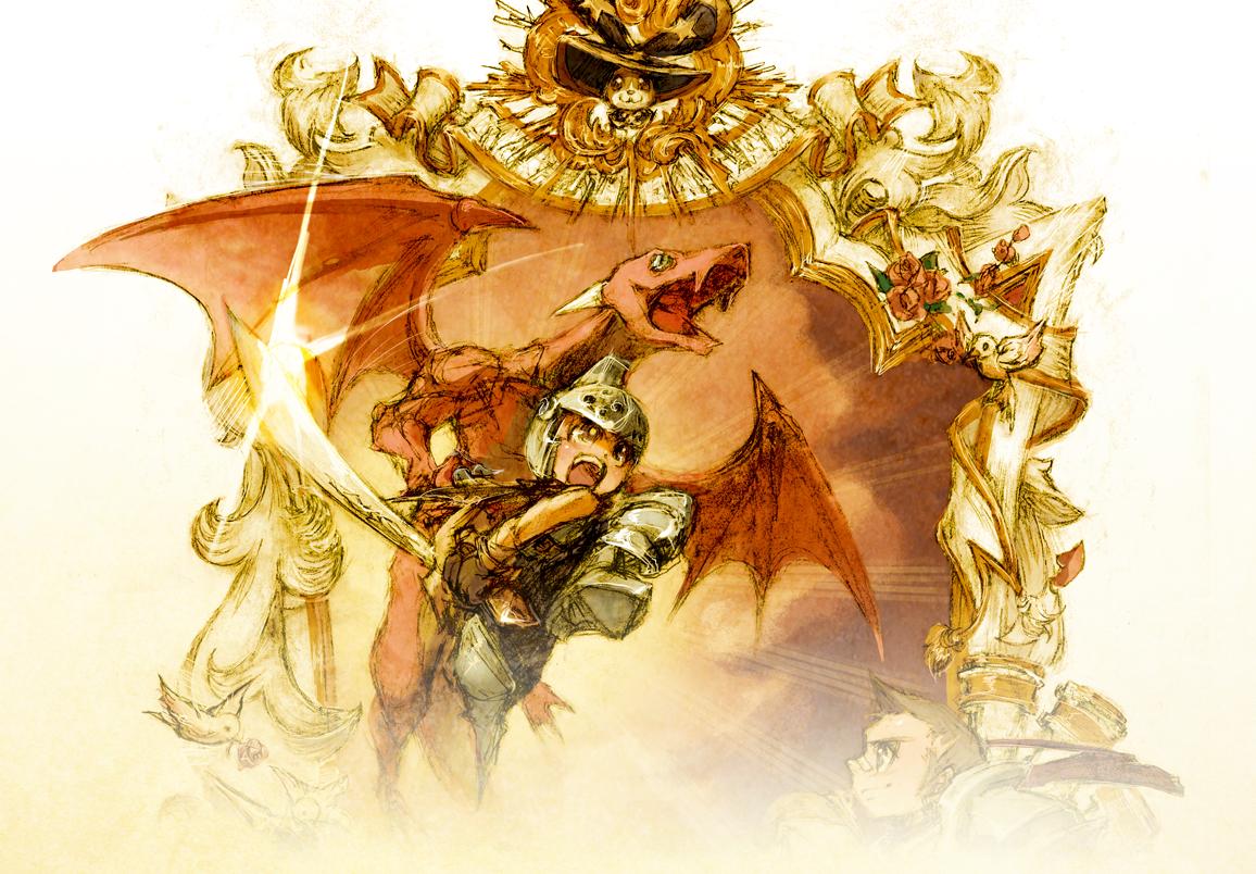 http://www.arcsystemworks.jp/steam/battlefantasia-re/en/images/header_bg.png