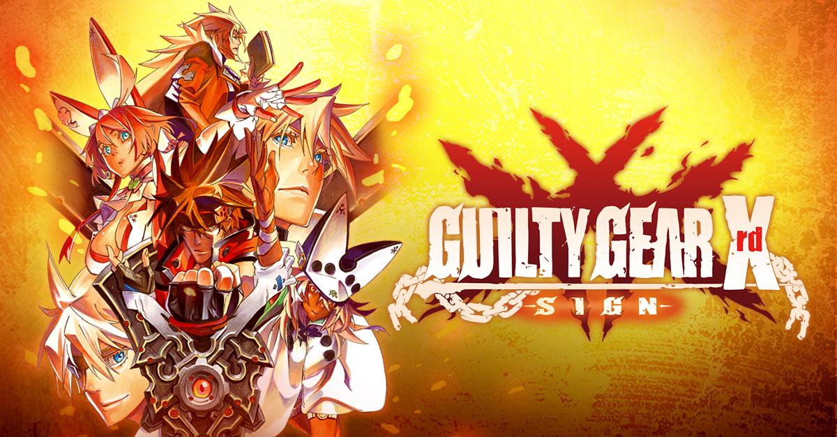 [Game do Mês] - Guilty Gear  Bn_ggxrd-sign